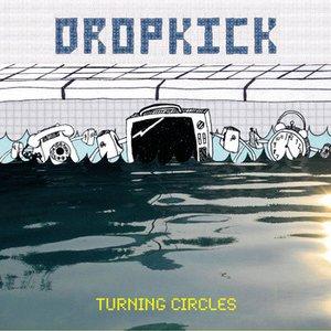 Turning Circles