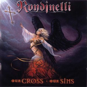Our Cross - Our Sins