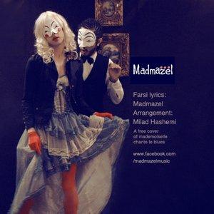 Madmazel