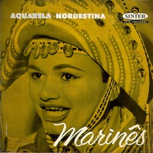 Aquarela Nordestina