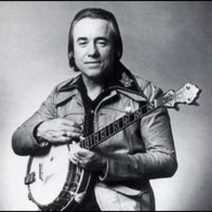 Avatar for Earl Scruggs