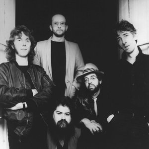 Avatar de Manfred Mann's Earth Band