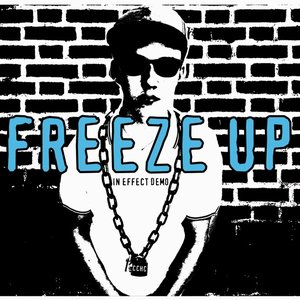 Avatar for Freeze Up