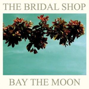 Bay the Moon
