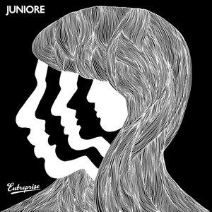 Juniore - Single