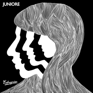 Juniore - Single