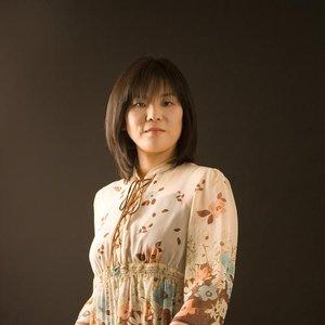 Immagine per 'Mizuyo Komiya'