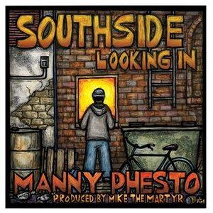 Southside Looking In