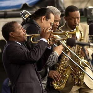 Avatar for Art Blakey's Jazz Messengers