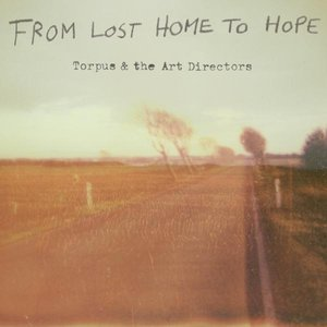 From Lost Home to Hope