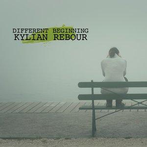 Different Beginning