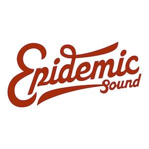 Avatar for Epidemic Sound