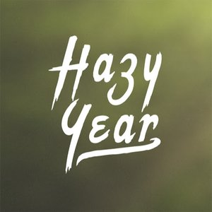 Avatar for Hazy Year