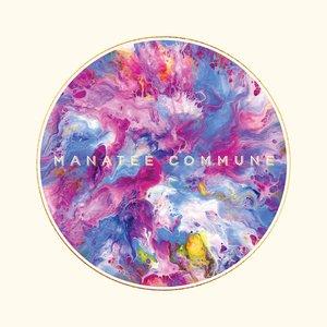 Manatee Commune