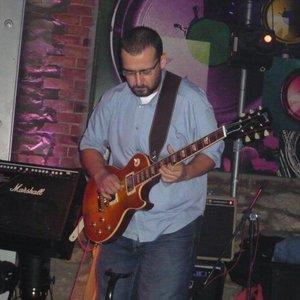 Avatar de Who Cares Blues Band
