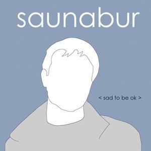 Avatar for saunabur