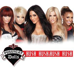 Hush Hush; Hush Hush - Single