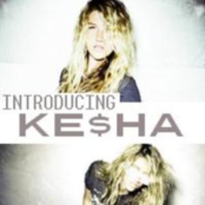 Introducing Kesha