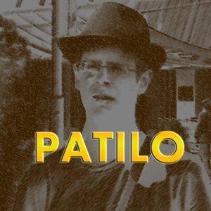 Avatar for Patilo