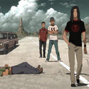 Avatar de Mongolian Chop Squad