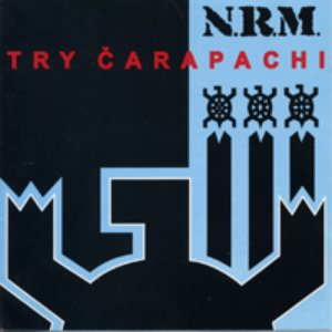 Try carapachi