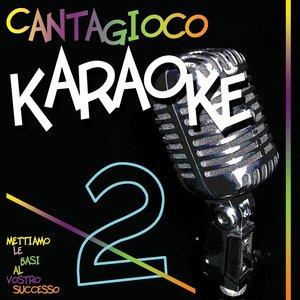 Cantagioco, Vol. 2