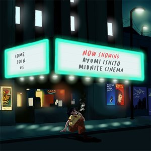 Midnite Cinema