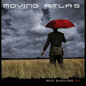Red Shelter EP