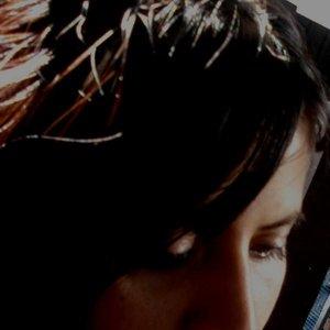 Avatar for Natalia Molina
