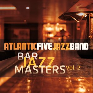 Bar Jazz Masters, Vol. 2 (Remastered)