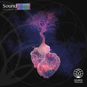 Sound Asanas (432 Hz)