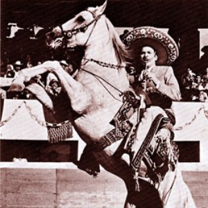 Avatar for Antonio Aguilar