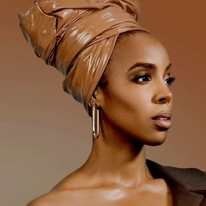 Аватар для Kelly Rowland