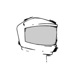 Avatar di Headhaunter