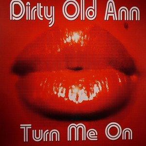 Avatar for Dirty Old Ann