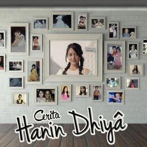 Cerita Hanin Dhiya
