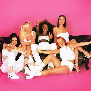 Avatar de Spice Girls