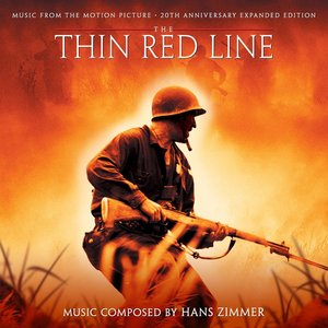 The Thin Red Line (Music from The Motion Picture - 20th Anniversary Expanded Edition)