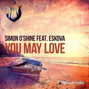 Avatar for Simon O'Shine feat. Eskova