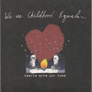 Avatar for We Are Childhood Equals