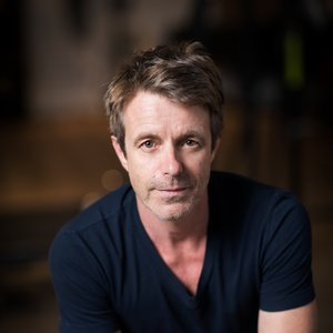 Avatar for Harry Gregson-Williams
