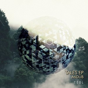 Tales EP