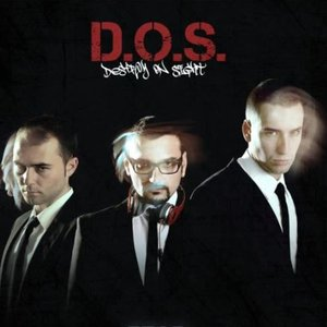 Avatar for D.O.S.(Destroy On Sight)