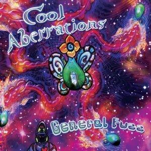 cool aberrations