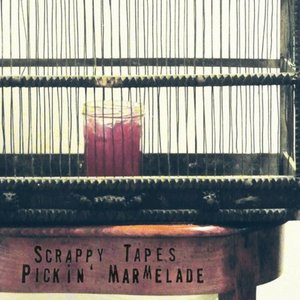 Pickin' Marmelade