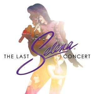The Last Concert (Live From Astrodome)