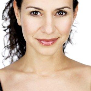 Avatar for Mandy Gonzalez