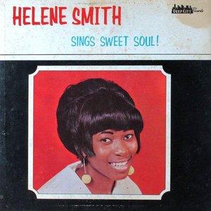 Sings Sweet Soul!