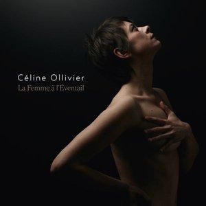 Avatar for Céline Ollivier