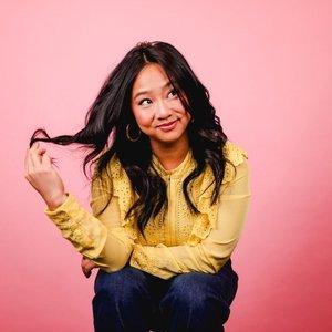 Avatar for Stephanie Hsu